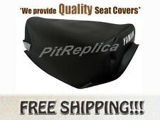 [A146] YAMAHA IT175 D/EF 1977 1978 1979 SEAT COVER [YTEO]