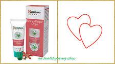 Himalaya Herbal Acne-n-Pimple -Scar Acne Blemish Treatment Cream *30gr
