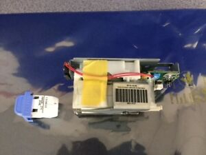HP LaserJet Enterprise 500 Colour M570 / M575 Stapler Assembly - 5851-4727