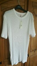 River Island Short Sleeve None Jumpers & Cardigans for Women