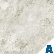 Pellicola Adesiva Perlato di Sicilia larg. 30 cm AL METRO LINEARE effetto marmo