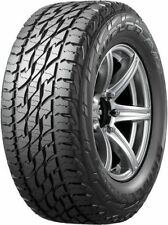 Bridgestone Car and Truck Tyres
