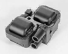 Bosch 0221503035 Ignition Coil