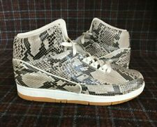 new style d2a3f 34c3b GAME   Nike Air Python PREMIUM   DEADSTOCK   Brown Snake Gum   12D