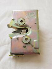 Vw Golf Mk1 Convertible Gti Genuine Door Lock Catch mechanism 173839016D