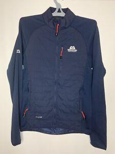 Mountain Equipment Switch Women's Jacket Small