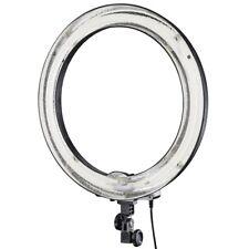 walimex Ringleuchte 75W ideal für Produktfotografie