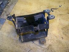 1980 Suzuki GS1000 GS 1000 G Battery Basket Tray #2