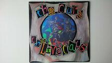 "The Cure – The Love Cats - Fiction Records – FICS 19 - 7"" - EX/EX"