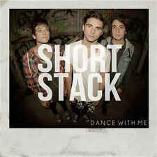 Short Stack – Dance With Me (Box C14)