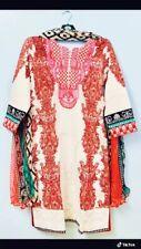 3pc  Cotton Lawn women's Summer Dresses !