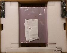 HP Mellanox SX6036 36P QDR/FDR10 InfiniBand Switch 2xPS MSX6036T-2SFS 712497-B21