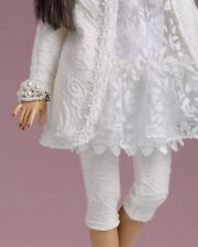 """TONNER/WILDE IMAGINATION-""""OVERHEAD COSTS"""" LIZETTE-OUTFIT-FITS ELLOWYNE,AMBER,PRU"""