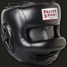 Paffen Sport Kopfschutz Nose Protect. Nasen & Kinnsch Boxen, Kickboxen,Muay Thai