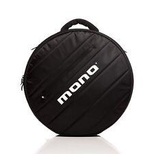 Mono Snare Case - Black