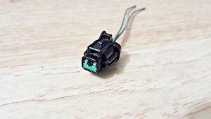 nissan infinity connector SENSOR ASMY-AMB ambient 27710-31U00 27722-31U00 1b858