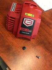 New OEM Top Engine Cover Craftsman Gas Trimmer 26.5CC 4 Cycle Mdl.74092