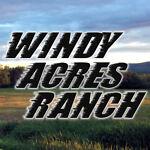 Windy Acres Ranch