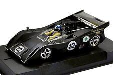 Slot.it SC26A McLaren M8D Paul Newman Europeo 2015 1/32 Slot Car NEW in blister