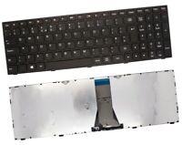 Lenovo IdeaPad Flex 2 15 B50-30 B50-80 B50-45 B50-70 Frame New UK L/O Keyboard