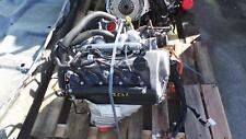 TOYOTA PRIUS ENGINE PETROL, 1.5, 1NZ-FXE, NHW20R, 10/03-05/09