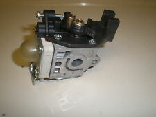 Carburetor Echo HC150 Hedge Trimmer Carburetor OEM Zama RB-K101
