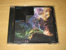 L.O.S.D. - EXP 900 CD zoviet france cranioclast the hafler trio john duncan aube