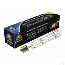 600w Maxibright Daylight Elite CMH 4k Lamp Hydroponics Grow Lighting