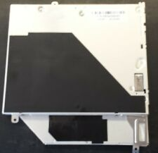 NEW OEM Dell Inspiron 1555 1557 1558 DVD RW Slotload Drive AD-7640A Y538D IDE