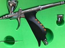 Iwata IW-NEO-TRN1 Neo for Iwata TRN1 gravity feed pistol trigger Airbrush