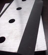Bandit Oem 12xp,15xp Brush Chipper Knives