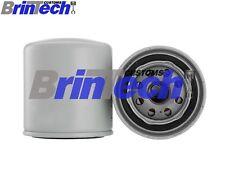 Fuel Filter 1997 - For HOLDEN RODEO - TFS55,G6 Turbo Diesel 4 2.8L 4JB1-T [KN]