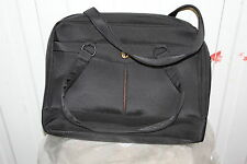 *** BRAND NEW DELL/TARGUS LAPTOP BAG OC618R ***