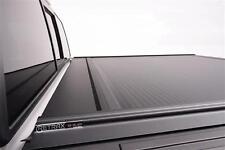 2017 Ford F-250/F-350 6.8' Bed Retrax RetraxONE MX Retractable Tonneau Cover