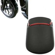 Black// Red// blue Front Mudguard Fender For HONDA NC700 X S NC750 X S