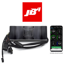 JB4 for BMW B38/B46/B48/B58 (BMS Burger Motor Sports) - M240 M140 20i 30i 40i