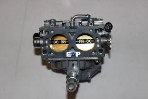 Genuine Honda Double Cylinder Engine Part Carburetor GX690 16100-Z6L-023