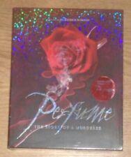 Perfume - Blu-ray - Steelbook - KimchiDVD Full slip. New & Sealed