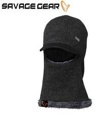 Gamakatsu usw. Beanie Wintermütze Balaclava Savage Gear Illex,Berkley Okuma