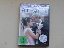 Romantik Gefühle  Liebesfilme Liebesfilm 270 min Länge  3 Filme Box DVD Neu OVP
