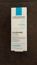 La Roche Posay Toleriane Ultra Augen 20 ml