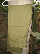 ISRAEL IDF ARMY - WOMEN SOLDIER'S M PANTS / TROUSERS W/ ZAHAL SIGN ! AUTH. NEW.