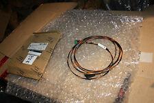 Original Mercedes Benz R170 W170 SLK -  Leitungssatz 1705401506 NEU NOS