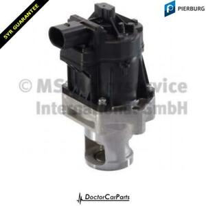 EGR Valve FOR SAAB 9-3X 09->12 1.9 Estate Diesel A19DTR Z19DTR 180bhp
