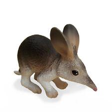Science & Nature 75458 Large Bilby Animals of Australia Toy Model Figurine - NIP