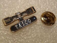 PIN'S TASCO
