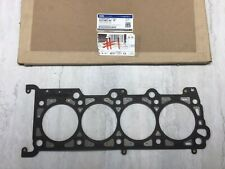 1992-2008 Ford Mercury Lincoln 4.6L Right Side Engine Head Gasket 4C2Z-6051-AA
