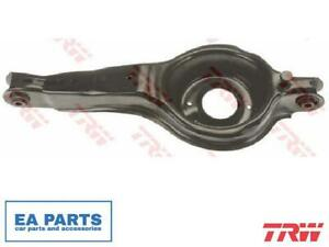 Track Control Arm for FORD VOLVO TRW JTC2284