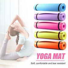 Yoga Exercise mat