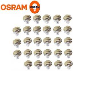 Fits: BMW Set of 14 Instrument Cluster Bulb Socket Base Dash Panel 882 06002 344